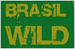 Logo Brasil Wild