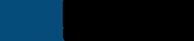 Logo Diretiva