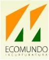 Logo Ecomundo