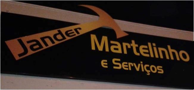 Logo Jander