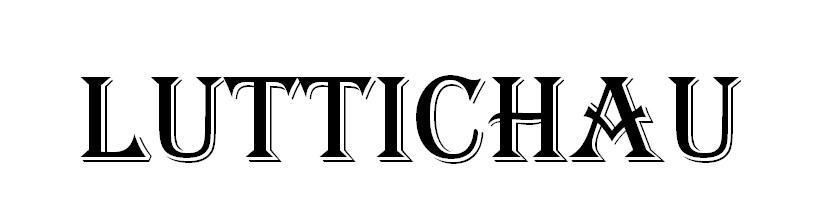 Logo Luttichau