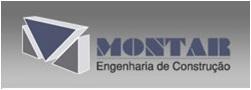 Logo Montar