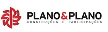 Logo Plano & Plano