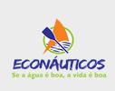 Logo Econáuticos