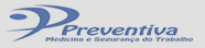preventiva