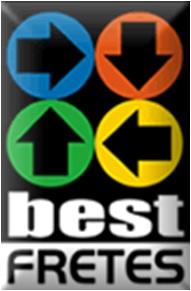Logo Best Fretes