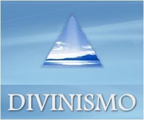 Logo Divinismo