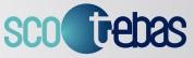 Logo SCO Tebas