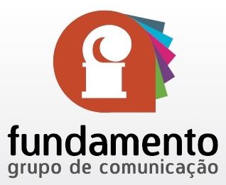 Logo Fundamento