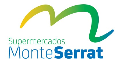 Logo Monte Serrat