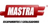Logo Mastra