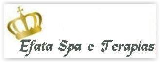 Logo Efata