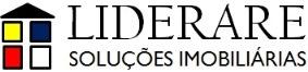 Logo Liderare site