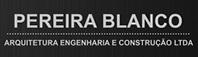 Logo Pereira Blanco